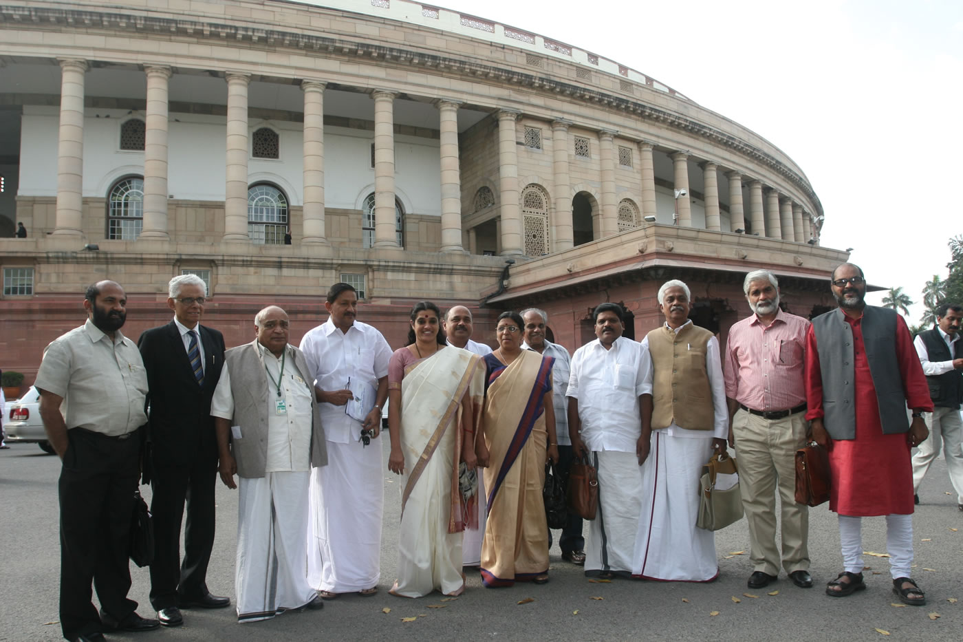 born in a rich family of wayanad how mp veerendra kumar became a socialist